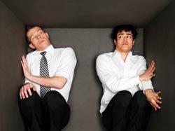Что такое фобии и как с ними справиться?