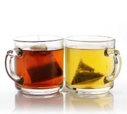 Что пить для энергии и бодрости — 6 напитков для приготовления в домашних условиях