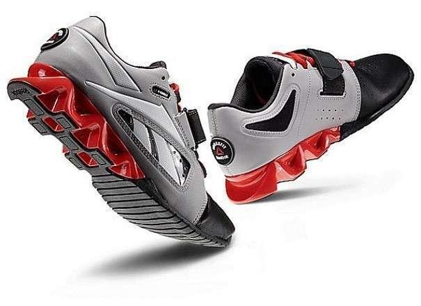 Одежда для кроссфита: правильно выбираем экипировку от обуви до перчаток
