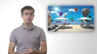 Супер эффектные видео. Методика обучения.