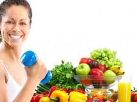 Еда перед тренировкой для похудения - правила приема пищи для женщин и мужчин
