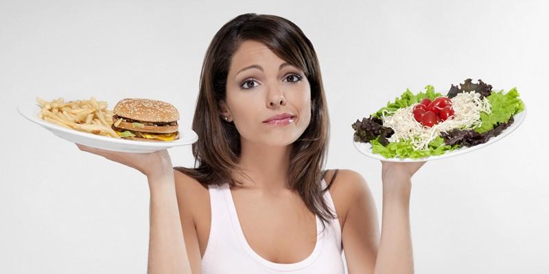 вред и польза жиров