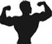 Кроссфит | Программы тренировки по кроссфиту. Часть 1