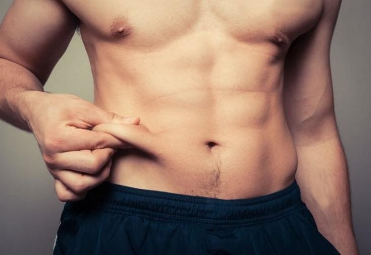 Можно ли точно узнать процент жира?