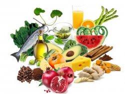 20 самых полезных продуктов питания для головного мозга человека, улучшающих работу нейронов и клеток