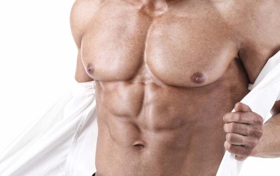стоит ли употреблять стероиды