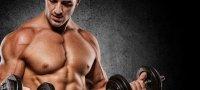 Натуральный бодибилдинг: эффективная программа тренировок для набора мышечной массы