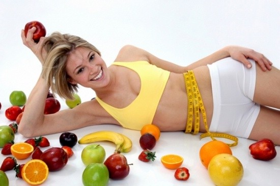 Научные исследования об эффективности низкоуглеводных диет