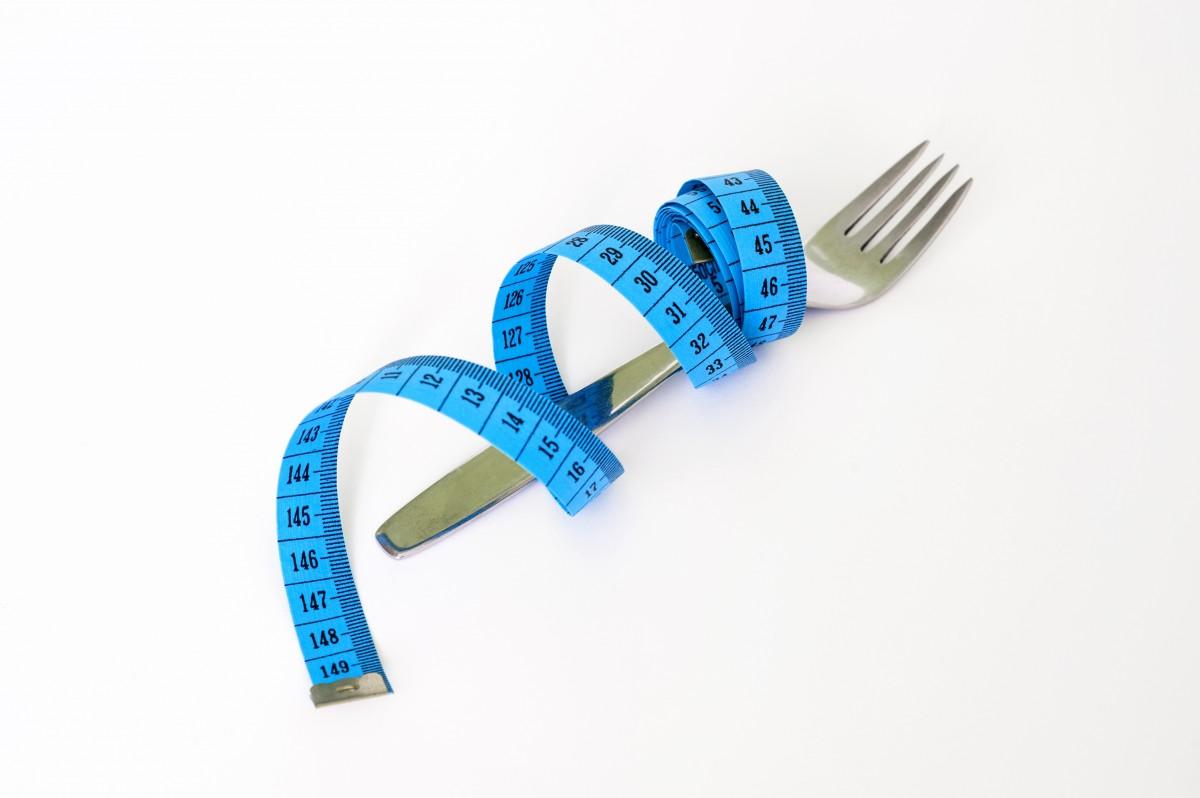 Диетическая революция доктора Аткинса – научно-обоснованный метод похудения