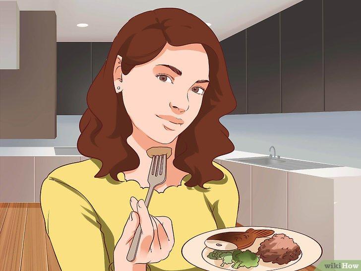 Изображение с названием Check Your Health by Poop or Stool Colors Step 13