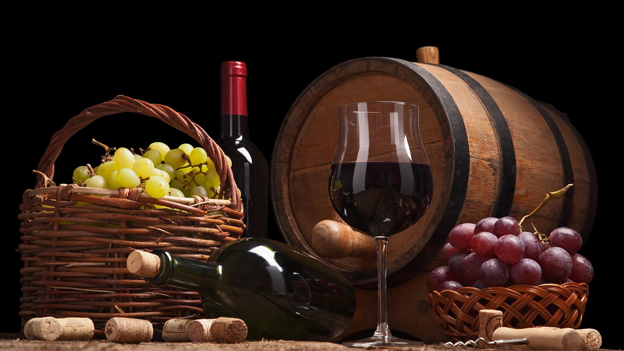 Фото Топ 10: самые дорогие вина мира
