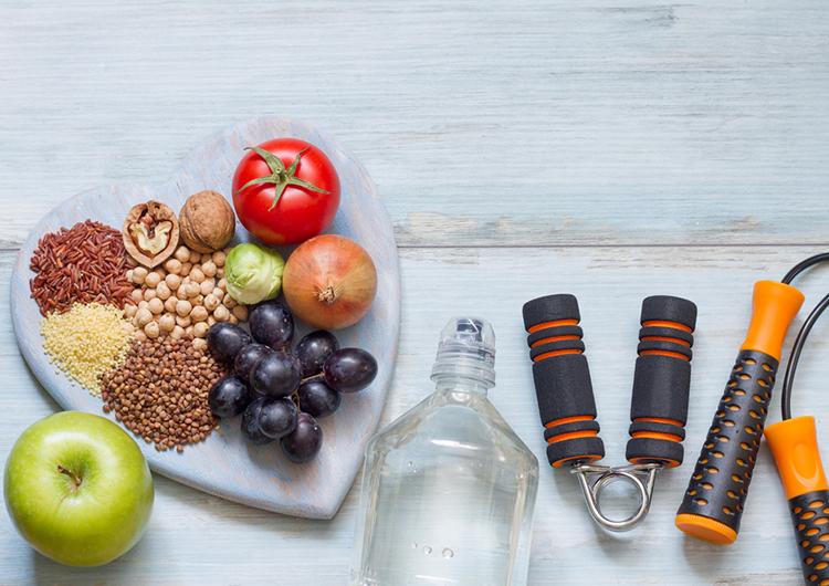 50 фактов о похудении, которые вас удивят