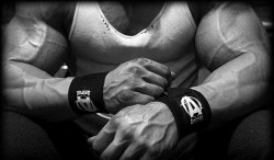 Программа тренировок на набор мышечной массы, развитие силы и силовой выносливости