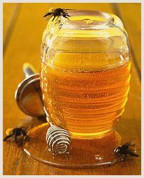 Мед: польза и вред. мед в косметологии и медицине. покупка и хранение меда