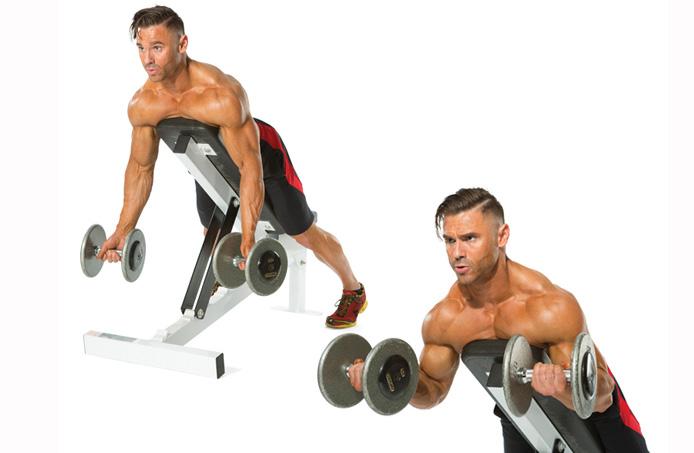 sgibanie-na-biceps-licom-vniz