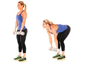 10 самых эффективных упражнений для похудения ляшек в домашних условиях — что делать и как убрать жир с бедер, уменьшить объем ног?