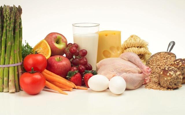 витаминыеда1