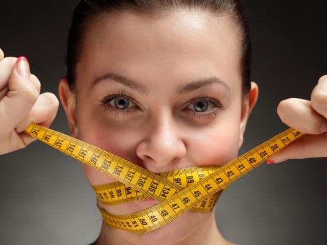Как правильно выйти из диеты, чтобы не набрать вес? Меню выхода из различных диет