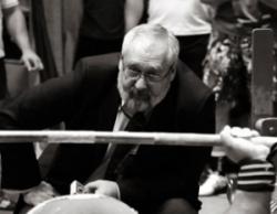 Борис-Иванович-Шейко
