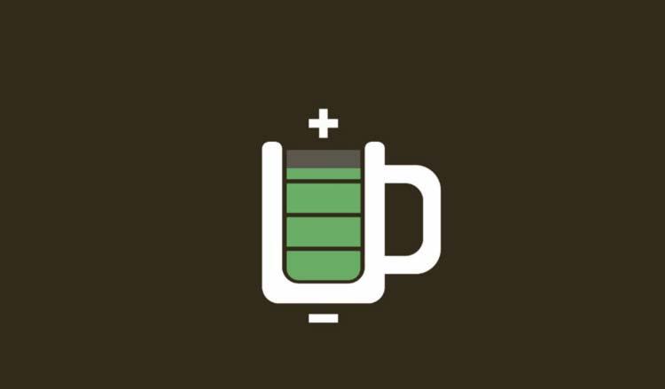 Как сделать энергетический напиток дома: только лучшие рецепты
