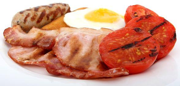 Вредные и полезные жиры для организма