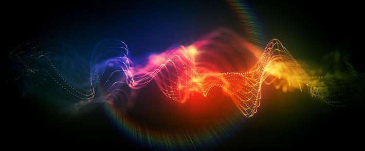 световая волна
