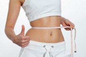 Препараты жиросжигатели, предназначенные для девушек