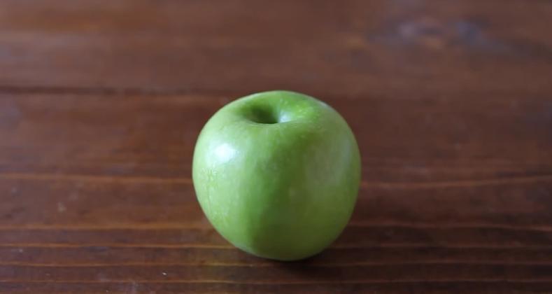 Польза яблок. 6 плюсов и 6 минусов.
