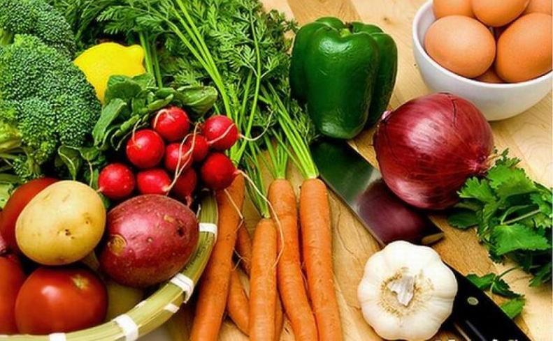 Вегетарианство: польза и вред, за и против, кому можно или нельзя отказываться от употребления мяса и стоит ли это делать?