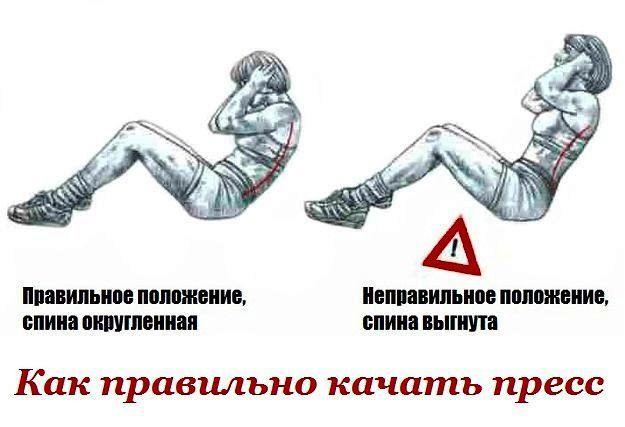 упражнения типу фигуры яблоко