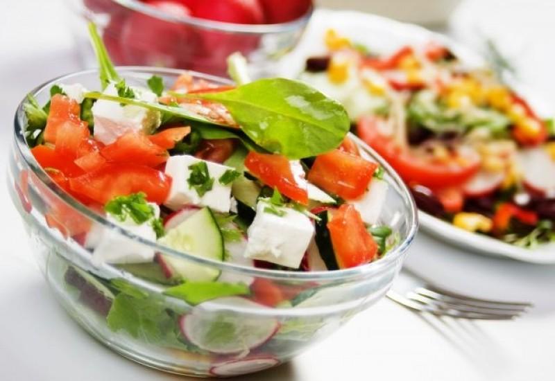 вегетарианская диета для фигуры перевернутый треугольник