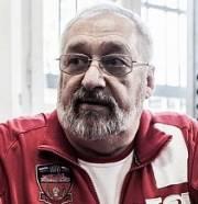 Шейко Борис Иванович
