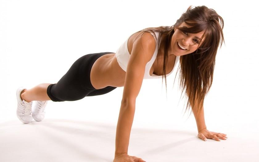 Упражнения на грудь — 71 фото и схемы движений для правильной тренировки всего комплекса мышц