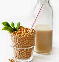 Соевый белок в бодибилдинге, соевый протеин, белок, минусы и плюсы соевого протеина, польза соевого белка