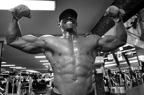 курс мастерон и тестостерон пропионат