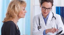 Фото: Диагностика и лечение женского бесплодия