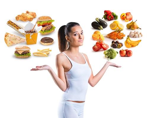 Как измерить количество жира в организме