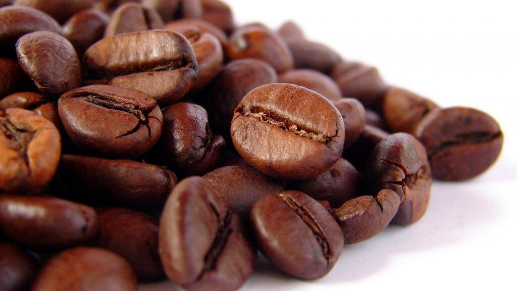 Кофеин входит в состав предтренировочных комплексов