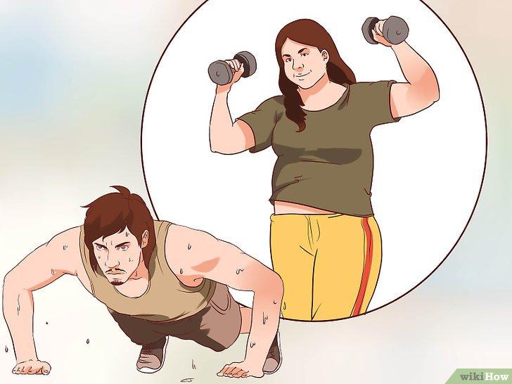 Изображение с названием Check Your Health by Poop or Stool Colors Step 14