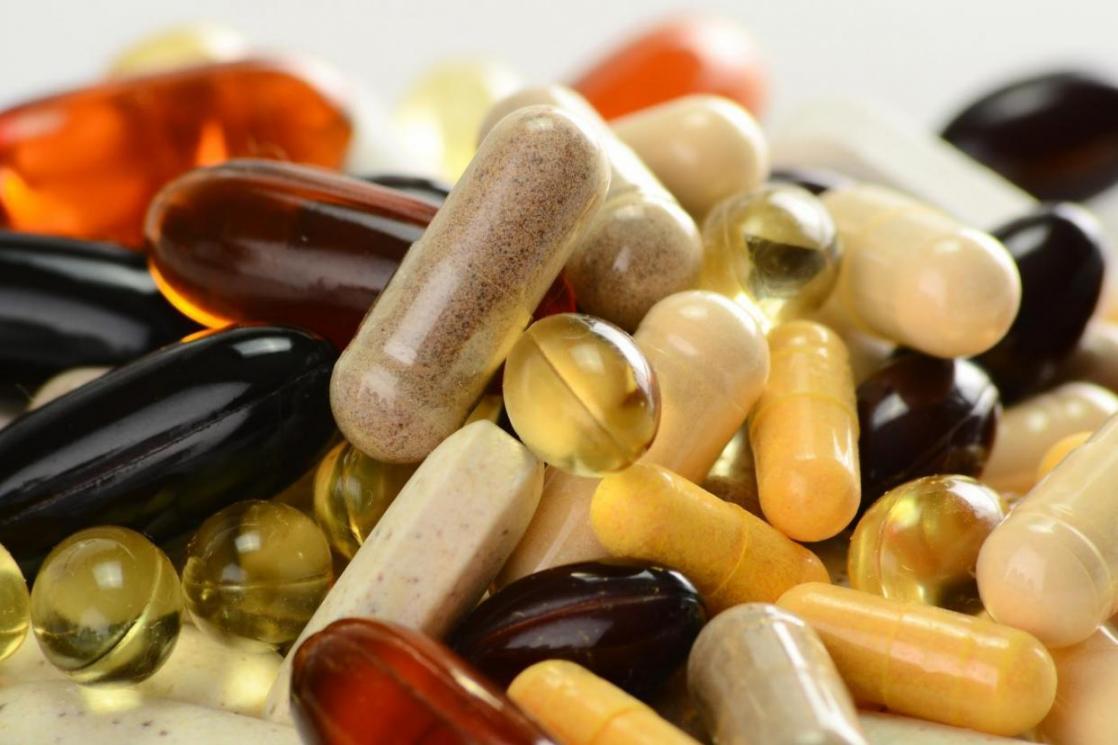 dobavki-vitaminy