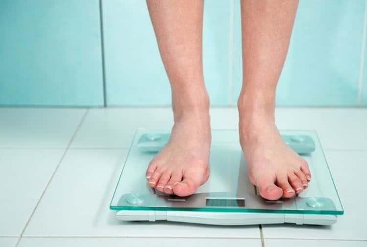 Сушёные яблоки: польза и вред для похудения