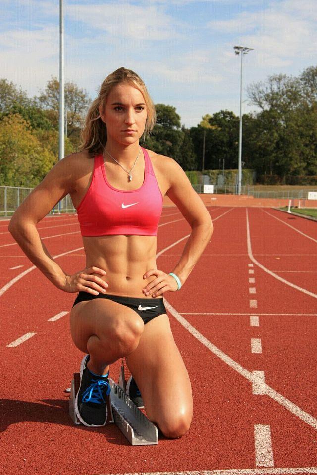 Как повысить мотивацию и заставить себя заниматься спортом