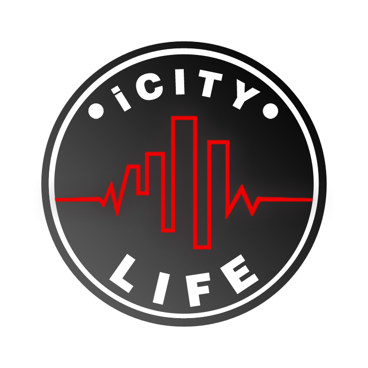iCity.life
