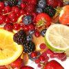 Суточная потребность в витаминах - распишем суть
